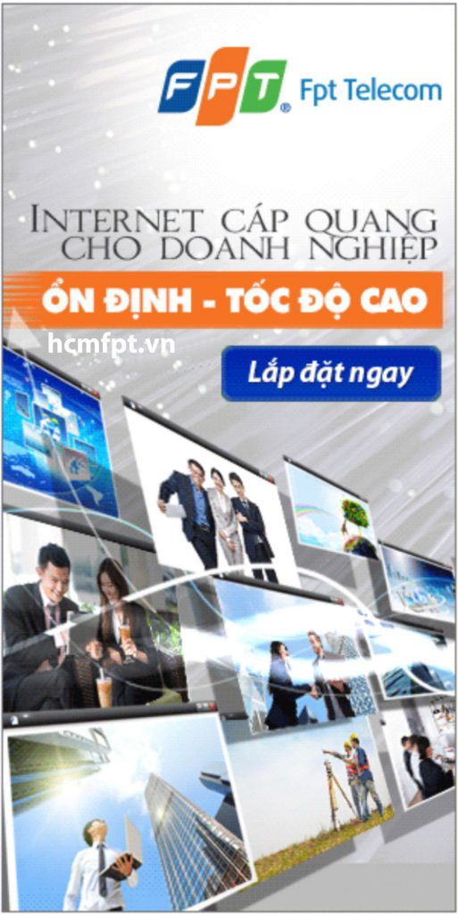 cáp quang fpt footer